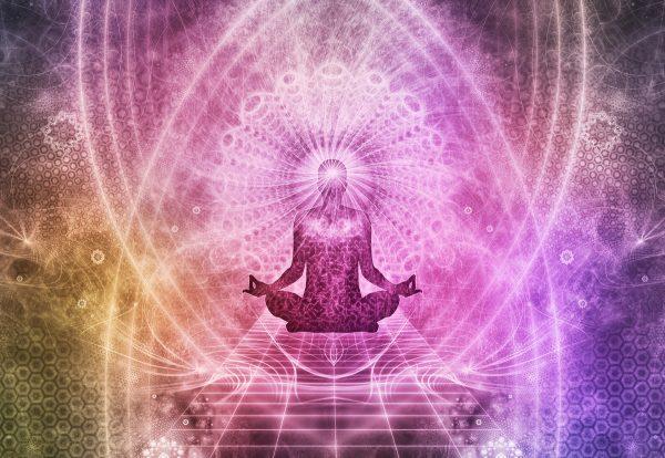05-meditacija