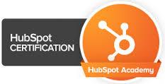HunSpot-sertifikat