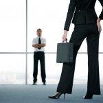 Kako napisati CV u kojem ćeš prodati sebe