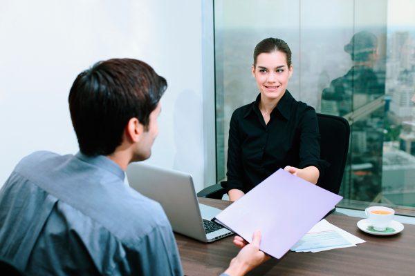Kako napisati najbolji CV