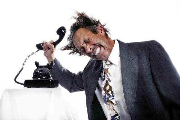 lik se udara slusalicom u glavu