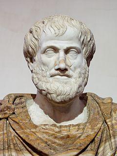 Aristotlel