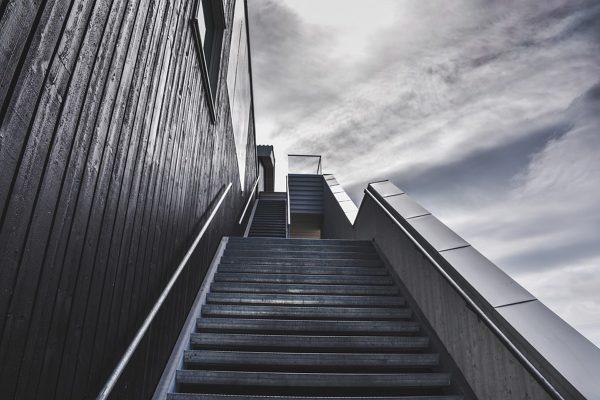 stepenice-uspeha