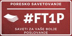 FT1P.jpg