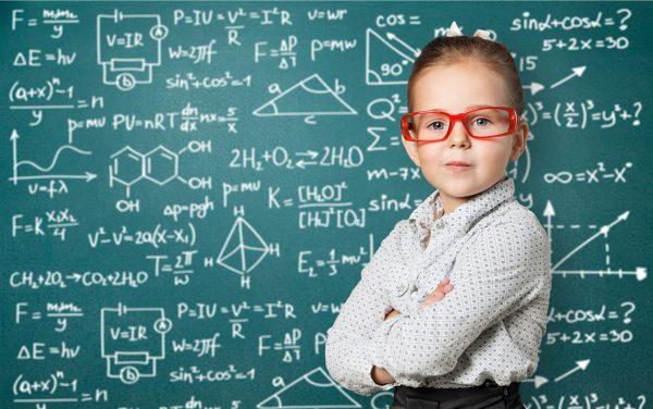 Kad-porastem-biću-učiteljica