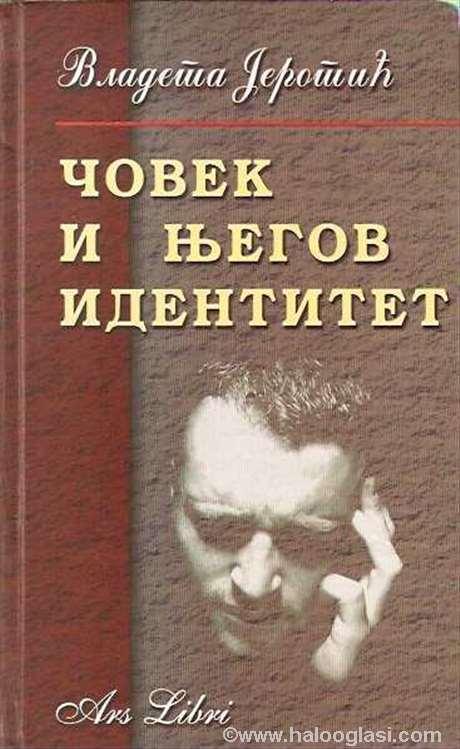 Covek-i-njegov-identitet