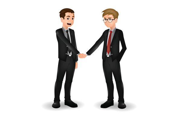 Kako napisati CV u kojem ćeš prodati sebe (2)