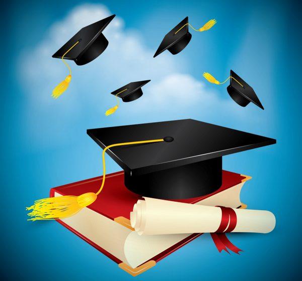 Samoobrazovanje edukacija