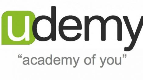 Udemy besplatni online kursevi