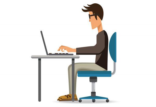 Znanje na računaru
