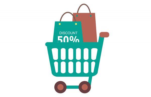 Činjenice o online kupovini