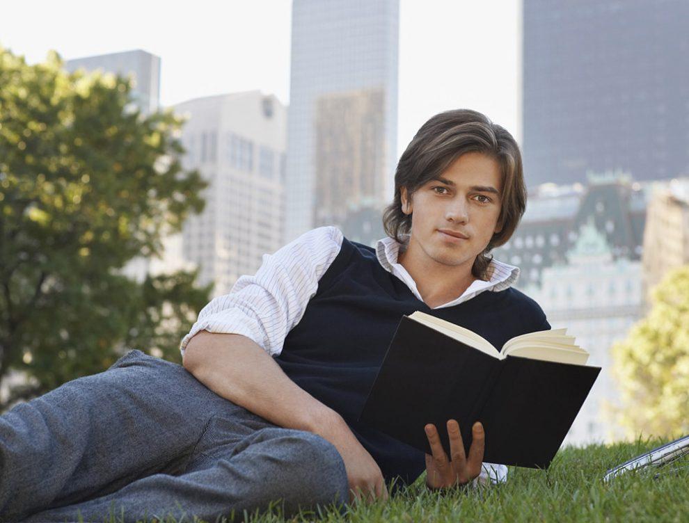 Kako promovisati knjigu
