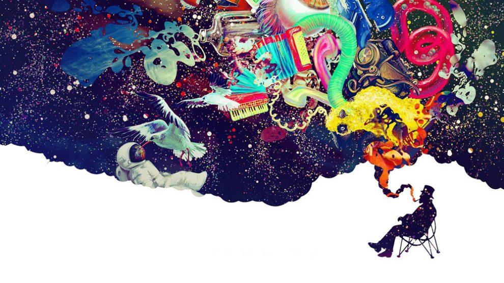 O kreativnoasti
