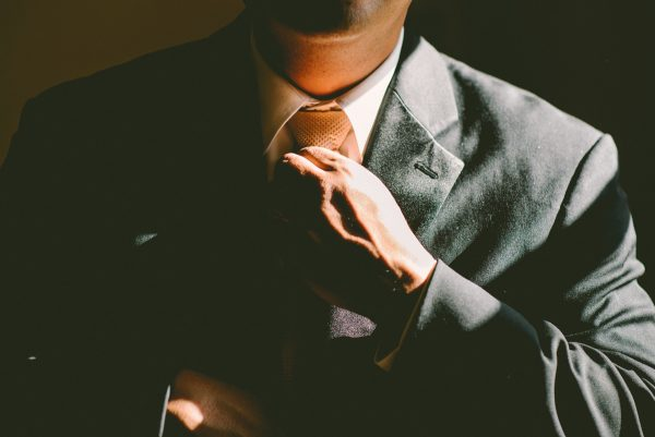 poslovno-oblacenje-za-intervju