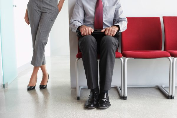 razgovor-za-posao
