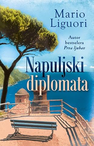 napuljski diplomata