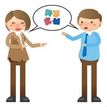 konverzacijske veštine