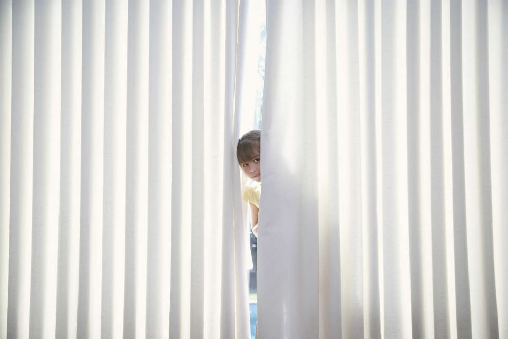 introvertnost