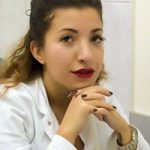 Liza Piščević