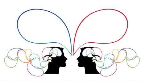 interpersonalne veštine