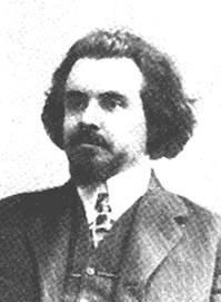 Nikolaj Berđajev