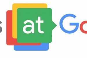 Talks@Google