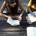 produktivnost-ucenje-rad