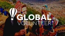 aiesec-global-volunteer