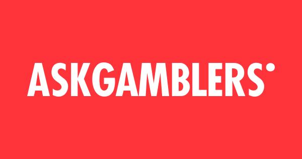 Ask Gamblers