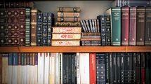 knjige-na-polici