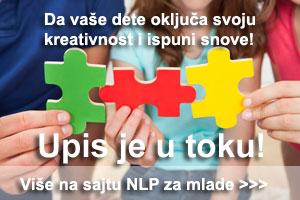 NLP-za-mlade-1.jpg