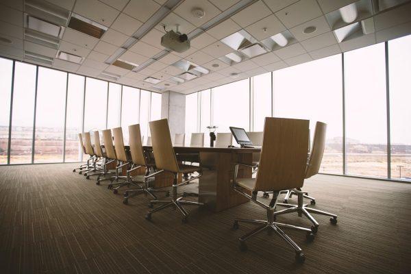 konferencijska-sala-stolice