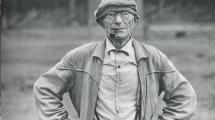 Herman Hese (1877-1962)