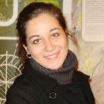 Sofija Antonić