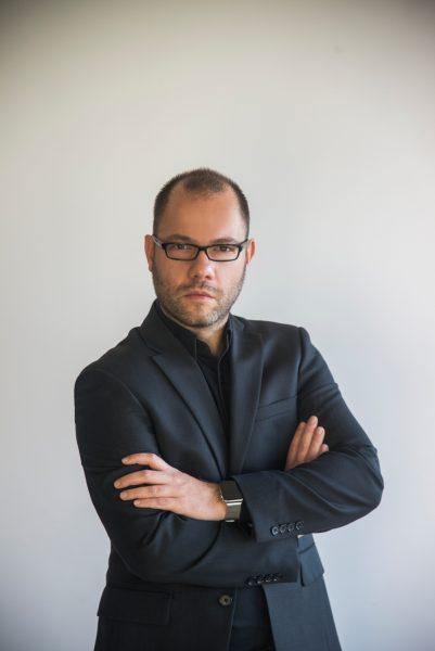 Vitomir Jevremović
