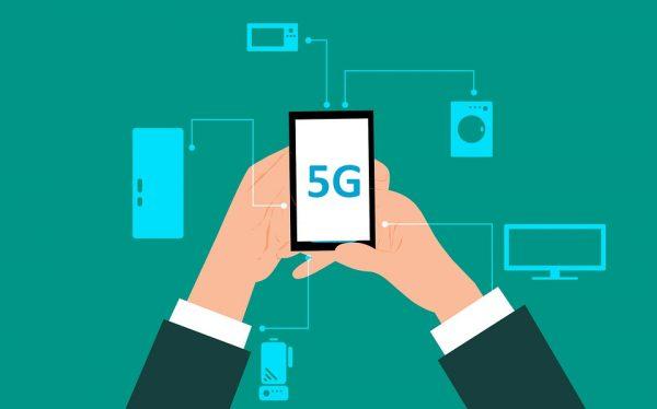 5G-mreža-povezivanje-IoT