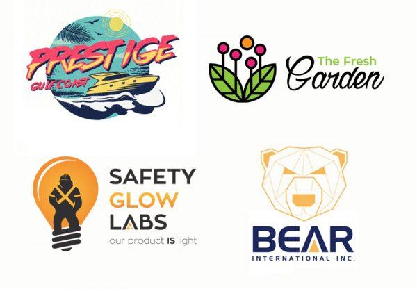 novi logoi