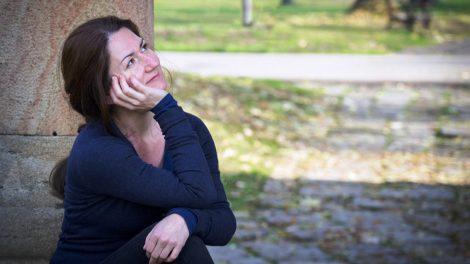 Ana Stevanović, Joga Niš
