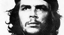 Ernesto Guevara, Che Guevara