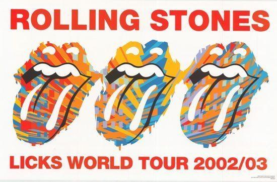 2002-Licks-tourjpg