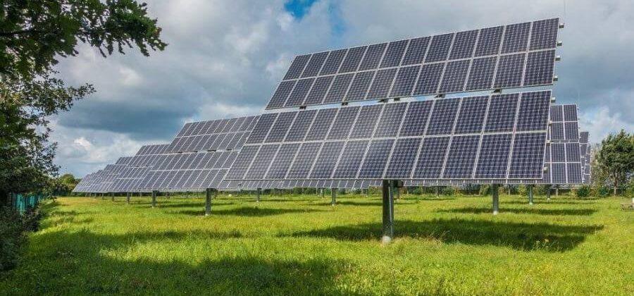 solarna-energija-paneli