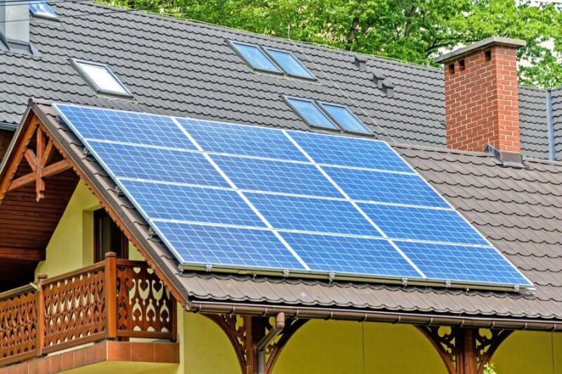 solarni-paneli-kuća
