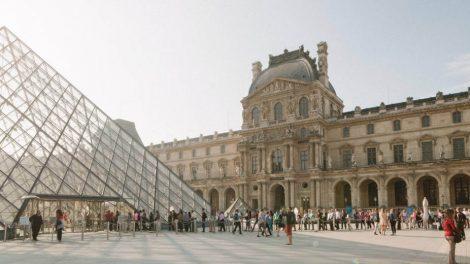 luvr-muzej-trg